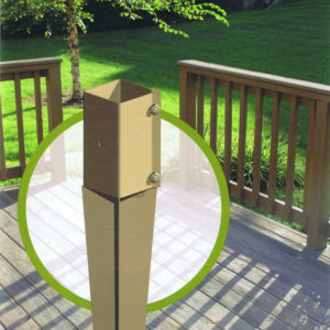 Fencemate® Accessories