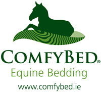 ComfyBed