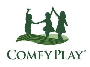 ComfyPlay